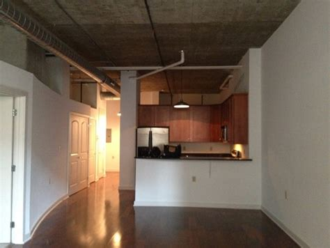Lighting For Loft Ceilings by Condo Loft Lighting Concrete Ceilings Help