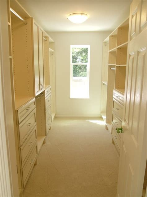 His And Hers Walk In Closet Designs by 1000 Images About Walk In Closet Designs On