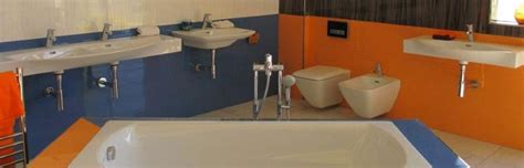 Djb Plumbing by Djb Services Nelspruit Handyman And Building Renovators