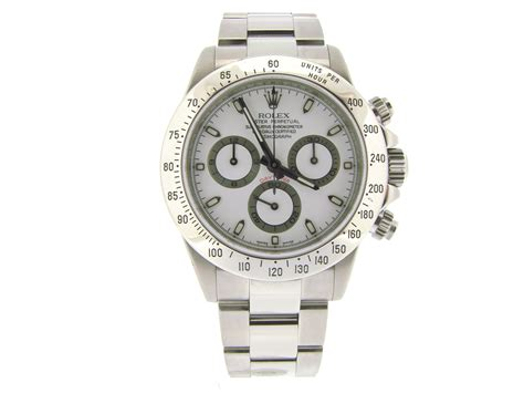 Timeless style? Rolex Cosmograph Daytona   Swiss Classic Watches
