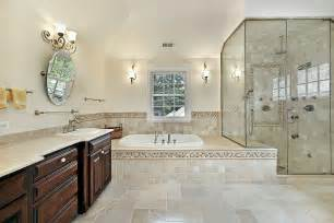 Master Bathroom Remodel Ideas by Townhouse Home Remodeling Design Ideas Expert Tips And