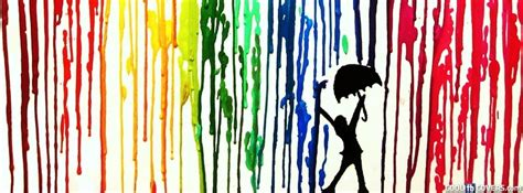 color painting fb cover covers cool fb covers use our cover maker to