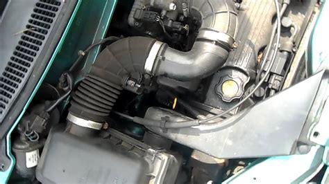 Sensor Speedometer Grand Max 1 suzuki wagon r 1 3 petrol 2001 engine