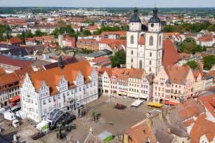 Mz Wittenberg fragen und antworten so wird der kirchentag in wittenberg