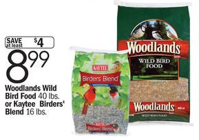 kaytee bird food coupons coupon code for compact appliance