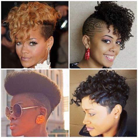 cabellos ondulados 47 inspira 231 245 es do corte sidecut e undercut em cabelos