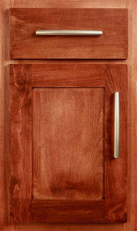 cabinet refacing by thiel s cleveland akron canton