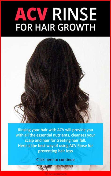 hair loss apple 25 best ideas about vinegar for hair on pinterest apple