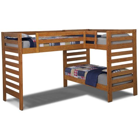 low bunk beds low bunk beds low bunk beds for kids best 25 shorty bunk