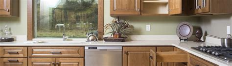 Founders Choice Cabinets by Founder S Choice Cabinets Countertops Tacoma Wa Us 98409