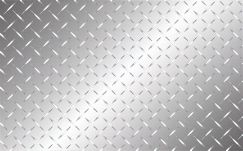 seamless diamond pattern public domain vectors