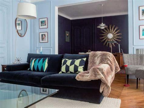 colorare una parete soggiorno colori pareti come dipingere le pareti di casa