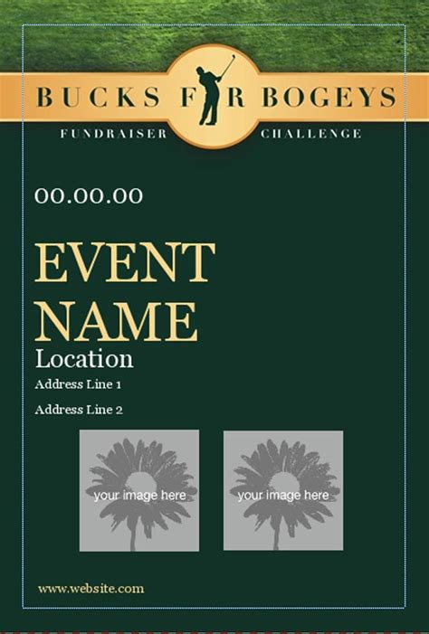 event invitations templates doc 8491200 photo sle invitation card for an event