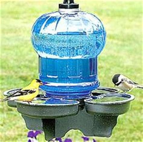 water cooler for birds with a roof 1000 images about birdbaths on bird baths diy bird bath and mosaic birdbath