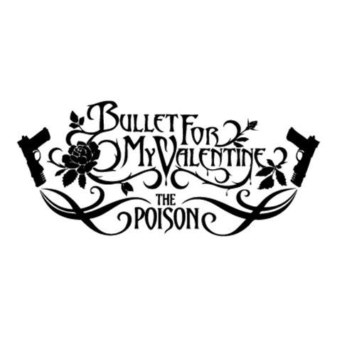 logo bullet for my bullet for my logo vector
