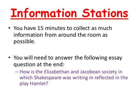 Macbeth Tragic Essay Thesis by Is Macbeth A Tragic Essay