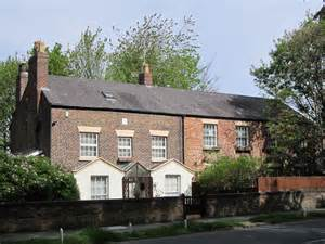 home of file ken dodd s house knotty ash liverpool jpg wikimedia commons