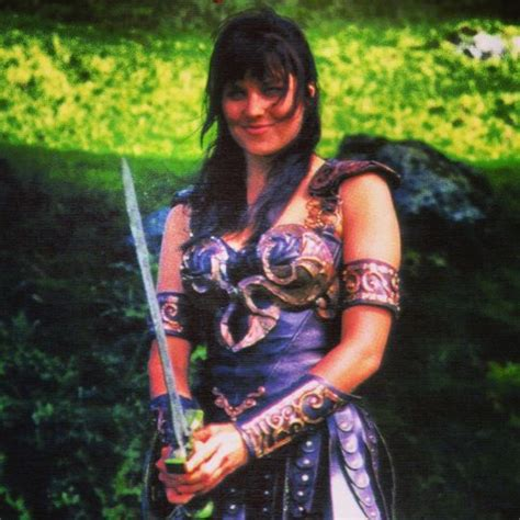 xena warrior princess amazon 17 best images about xena warrior princess on pinterest