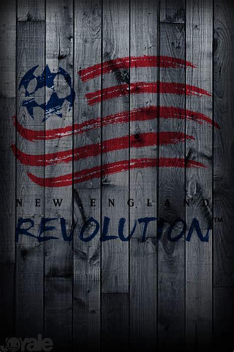 Iphone 6 Revolution White new revolution i phone wallpaper a unique mls pro flickr