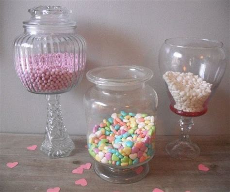 17 best images about favors on pinterest candy bars