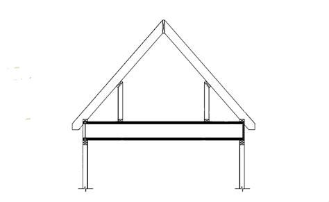 bonus room trusses bonus rooms trus joist technical support