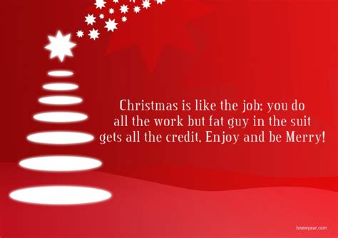 funny christmas wishes   sms
