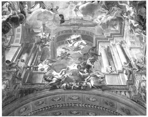 lit baroque baroque novelists