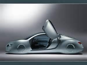 Audi In Irobot Showroom Audi Concept Car I Robot Walllpaper