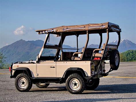 land rover kenya special land rover defender viewer for kenya safari
