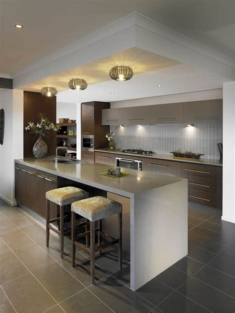 modern kitchen colours and designs interior decorating home decorating ideas metricon