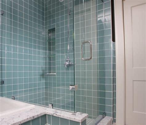 Bodengleiche Dusche Kosten by Bodengleiche Dusche Kosten Bodengleiche Dusche Fliesen