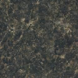 countertop sheet laminate shop formica brand laminate 30 in x 10 ft labrador granite