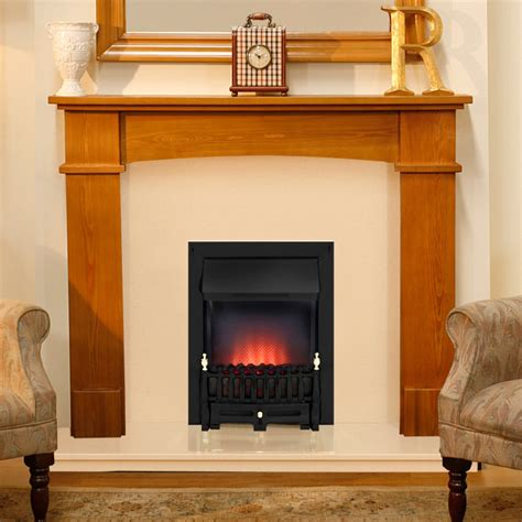 Ribbon Fireplaces by Moldova And Marfil Fireplace With Adam Ribbon Electric