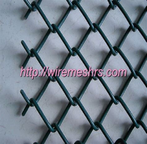 link cloth china chain link fabric rs ghw china chain link mesh