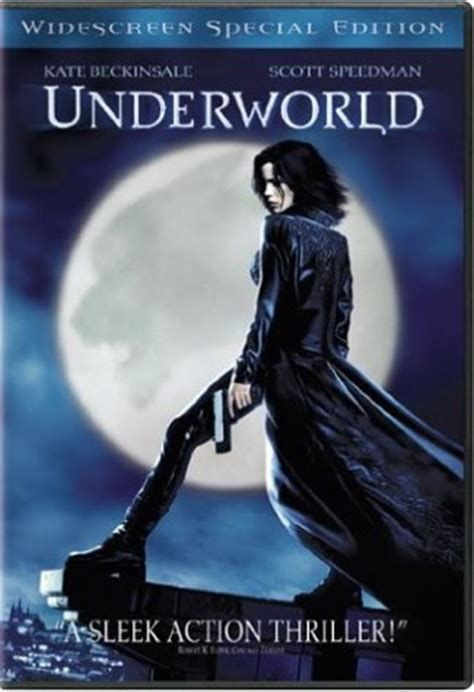 underworld editions cover images underworld blood wars dvd cover 2016 r0 custom