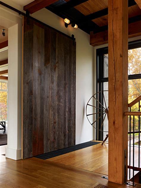 home decor sliding doors minimalist concrete design for home modern cement decor