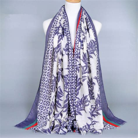 hijab pattern online online buy wholesale jilbab pattern from china jilbab