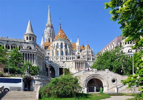Charming Church Wifi #2: Hungary.jpg