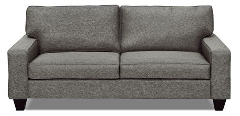 allen couch the brick the brick sofa the best brick leather sofa thesofa