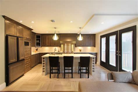 kitchen designer vancouver 100 kitchen designer vancouver interesting indoor