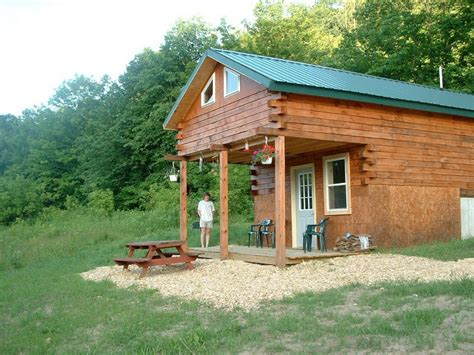 Cabin For Sale Wisconsin by Small Cabin Kits For Sale In Wisconsin Studio Design
