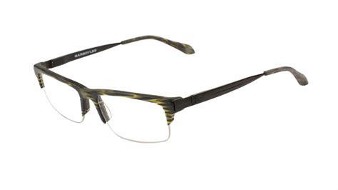 gargoyles beale eyeglasses free shipping