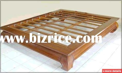 opium bed opium bed indonesia beds for sale from bintang bali ud bizrice com