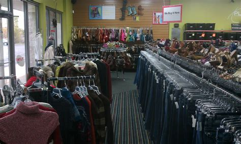 Platos Closet Knoxville by Closet Walk In Decor Plato S Closet Hours Melbourne