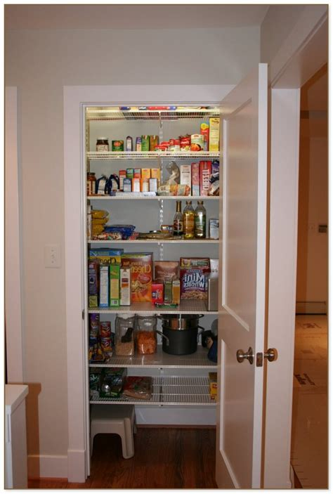 28 kitchen walk in pantry walk in pantry designs