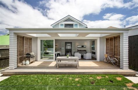 wanganui ave home by jessop architects 2015 interior