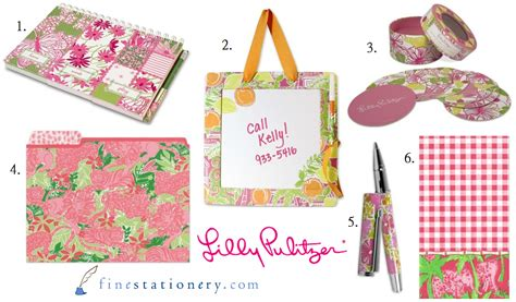 lilly pulitzer desk accessories pin lilly pulitzer patterns for your desktop pictures on