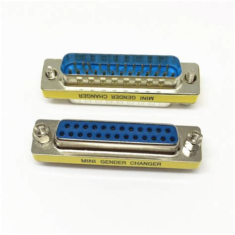 Kabel Serial Rs232 9 Pin Assembly 15 Meter computer duabendera jakarta