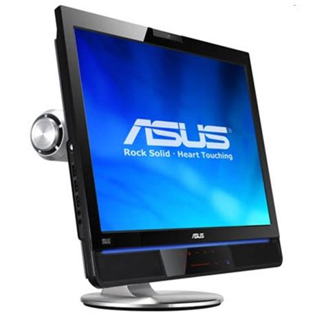 asus and realtek team up to provide wireless monitors
