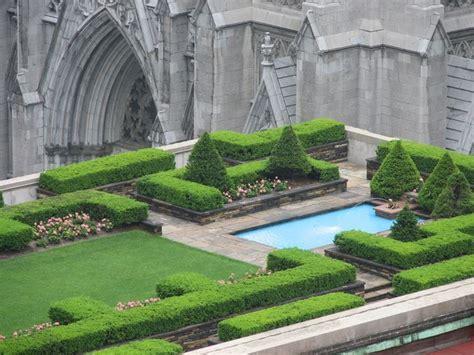 tetti giardino tetti giardino pergole e tettoie da giardino giardino